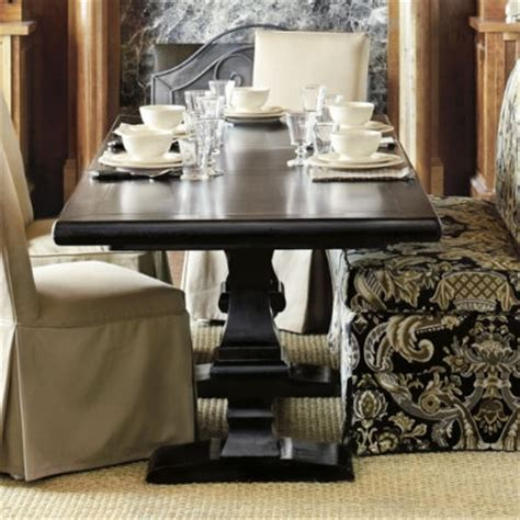 1000 images about dining table for banquette ideas on