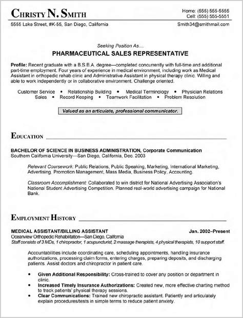 Billing And Coding Resume by Billing And Coding Student Resume Resume