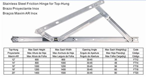 top hung kitchen cabinet hinges window arm hinges for top hung window buy window arm