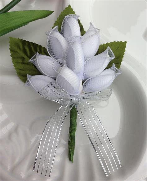 Wedding Favors Almonds by 7 Or 9 Almonds Italian Confetti Bouquet Favors