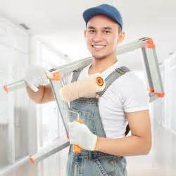 professional painting do not hire your painting contractor before asking these