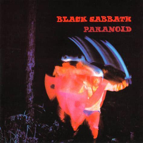 Black Sabbath 6 black sabbath discograf 237 a de estudio 320 kbps cruzadas
