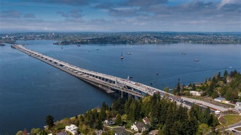 Seattle Mba Bridge by Fhwa Center For Innovative Finance Support Project Finance