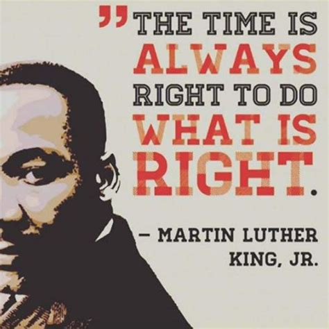 Martin Luther King Meme - 1268 best images about quotes on pinterest sagittarius