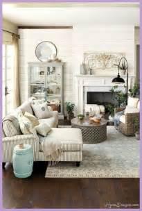 living rooms decor ideas home design home decorating