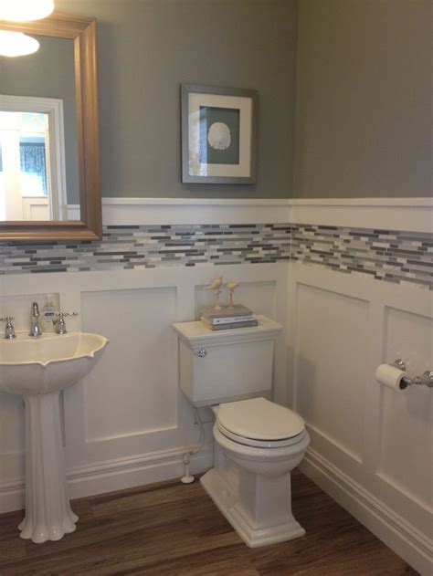 half bathroom remodel ideas best 10 small half bathrooms ideas on pinterest half
