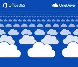 microsoft office 365 gets unlimited cloud storage