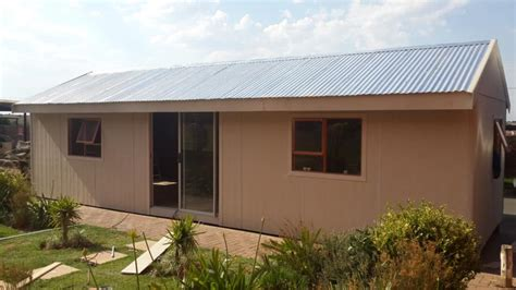 prices homes wendy houses pretoria and cape town