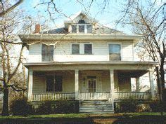 real haunted houses in illinois 1000 images about decatur illinois my home on pinterest illinois local banks