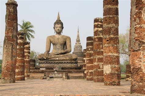 Ancient Buddhism Www Imgkid The Ancient Buddhism Www Imgkid The 28 Images Wisdom