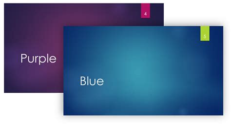 best powerpoint templates 2013 powerpoint 2013 presentation is everything office blogs