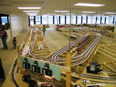 n scale model train layouts for sale useful o scale model trains for sale mualsambel