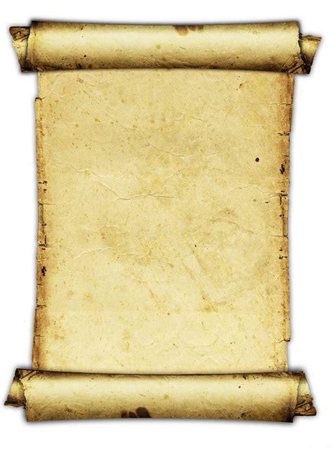 List Memo Card Cowboy Classical Dan Termurah paper фоны pergamino fondos y fondos para