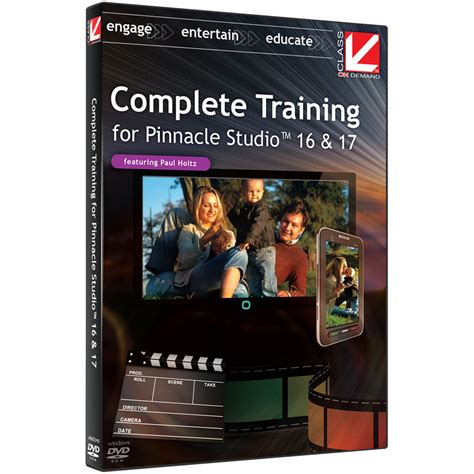 online tutorial for class x class on demand online tutorial complete training 99952 b h