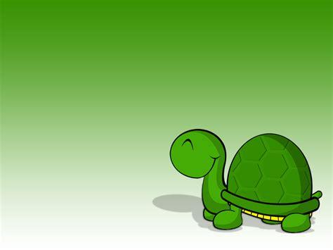 wallpaper cartoon turtle turtle wallpaper by shaggy87 on deviantart