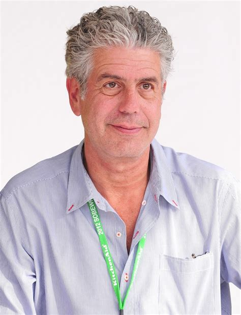 anthony bourdain anthony bourdain picture 12 the whole foods grand