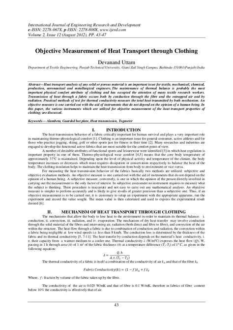 mechanical research paper research papers for mechanical engineering students