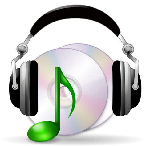 imagenes png musica m 250 sica libre clipart svg