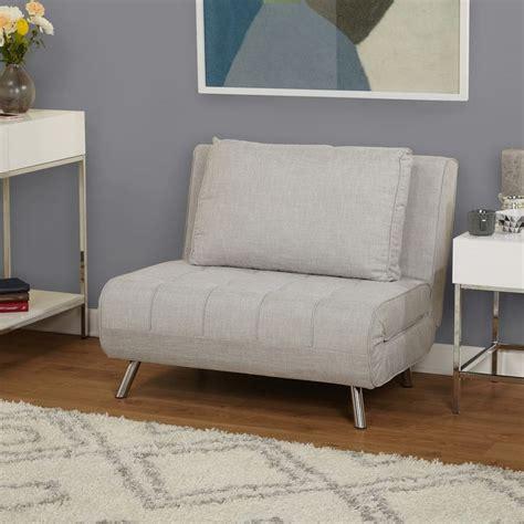 best deals on futons 17 best ideas about futon chair bed on pinterest futon