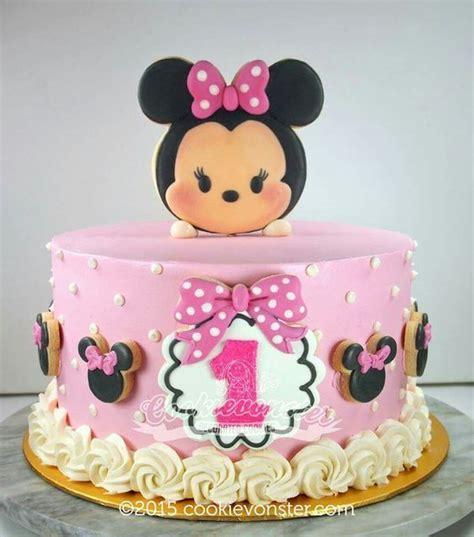 Cake Topper Tsum Tsum Poohfriends 34 best tsum tsum disney birthday ideas images on