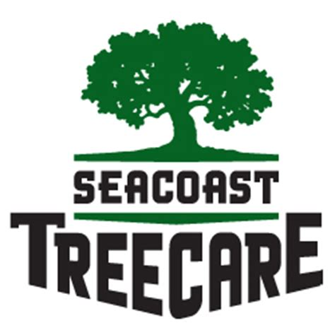 the company of trees a year in a lifetimeâ s quest books seacoast tree care celebrates 10 year anniversary