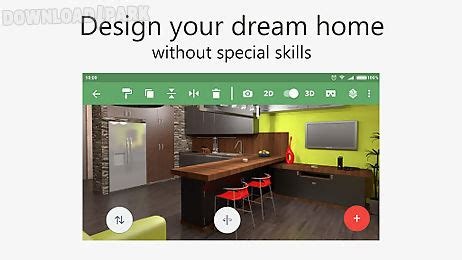 5d home design apk data planner 5d interior design android anwendung kostenlose