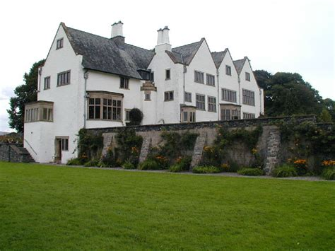 the craft house file blackwell the arts and crafts house geograph org uk 7579 jpg wikimedia