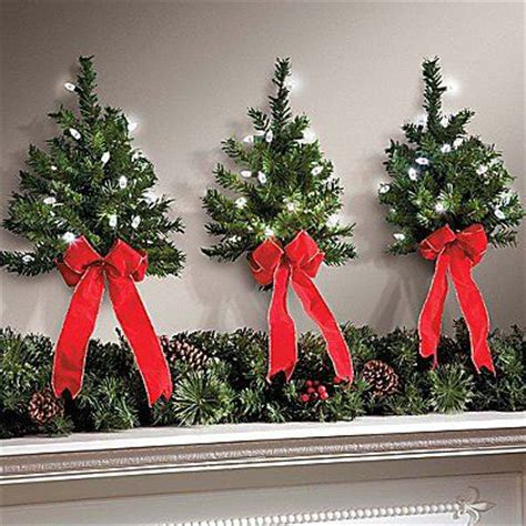 cool indoor christmas lights 25 cheap unique christmas indoor outdoor decorations