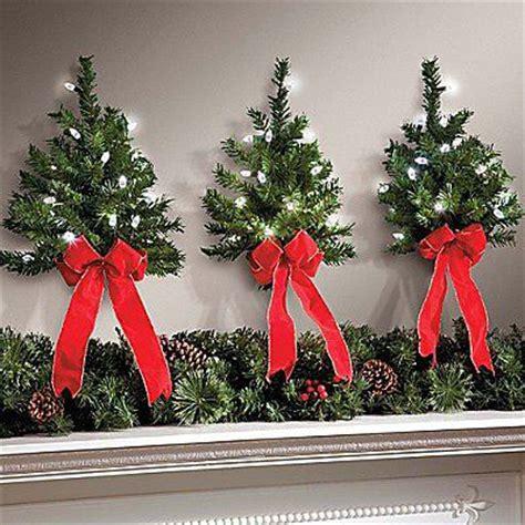 images of unique christmas decorations 25 cheap unique christmas indoor outdoor decorations