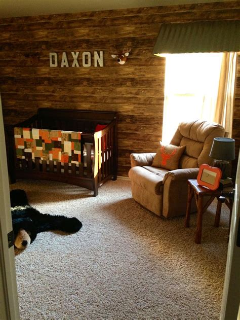 hunting themed home decor best 25 cabin nursery ideas on pinterest hunting