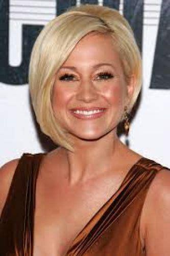 celebrity blonde sliced asymmetric bob kellie pickler s 30 awesome asymmetrical short bob cuts who wants even