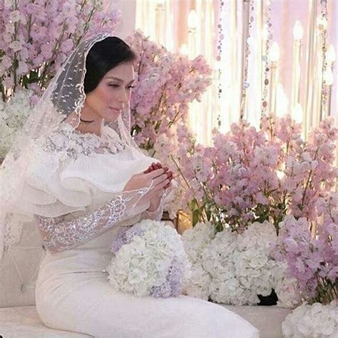Baju Nikah By Rizalman 1000 images about bridal on 2016 wedding dresses rosa clara and wedding