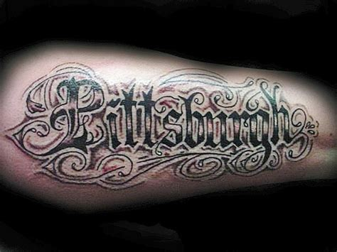 christian tattoo artist pittsburgh 60 best tatts images on pinterest tattoo ideas tatoos