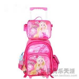 cheap barbie trolley bags aliexpress alibaba group
