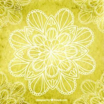 sfondo con i fiori fiori di loto foto e vettori gratis