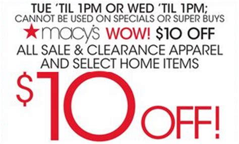 haircut coupons folsom macy s new coupons 21march 2013 2015 personal blog