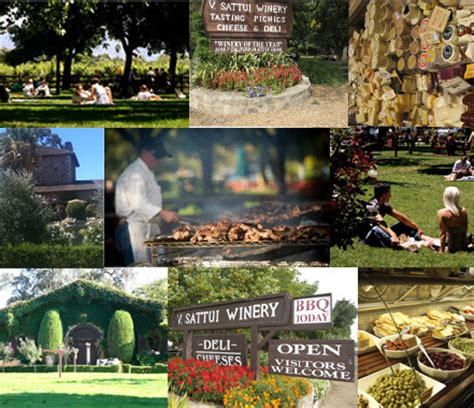 friendly wineries napa family kid friendly wineries in napa valley sonoma