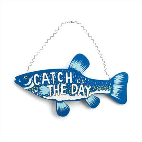 catch of the day fishing for deals get your catch of the day at fitts and co fitts and