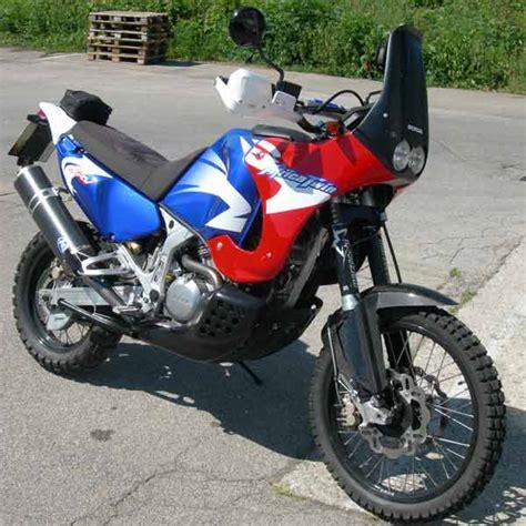 Motorrad Folieren Bilder by Folierung Motorrad Honda Xl1000v Motorrad Bild Idee
