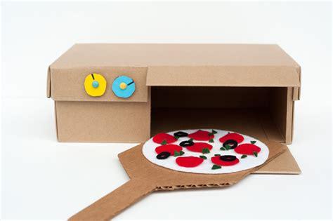 kid craft box 30 shoe box craft ideas ted s