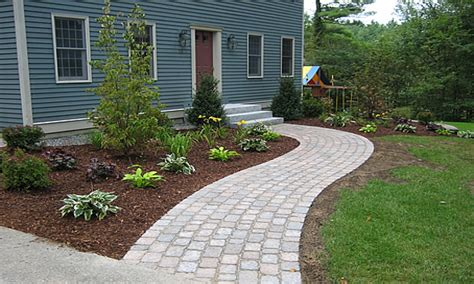 Design Ideas For Brick Walkways Paver Walkway Patterns Curved Brick Paver Walkway Inexpensive Pavers For Walkway Interior