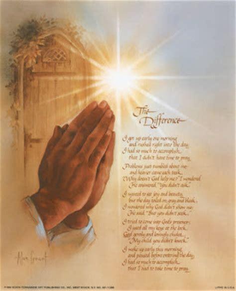 power  prayer wallpapers  christian wallpapers