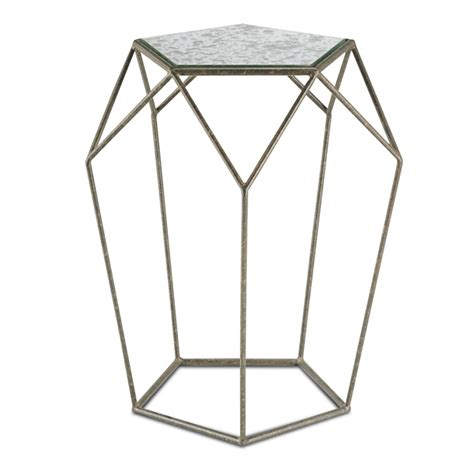Currey Company Home Axiom Drinks Table 4173 Coupon Code Currey And Company Table Ls