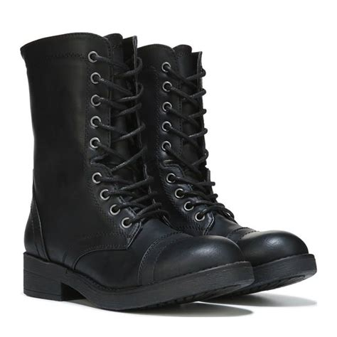 combat shoes for simple madden maavin combat boot black k17x7282 no tax