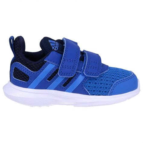 baby sport shoes sport shoes adidas hyperfast 2 0 baby sports shoes