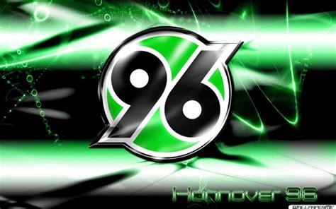 Black And Red Design by Hannover 96 Wallpaper Hd Widescreen Hannover 96 H96