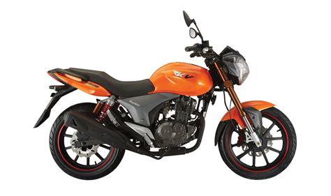 125 Motorrad Liste by Liste Der Sport Typ Motorr 228 Der