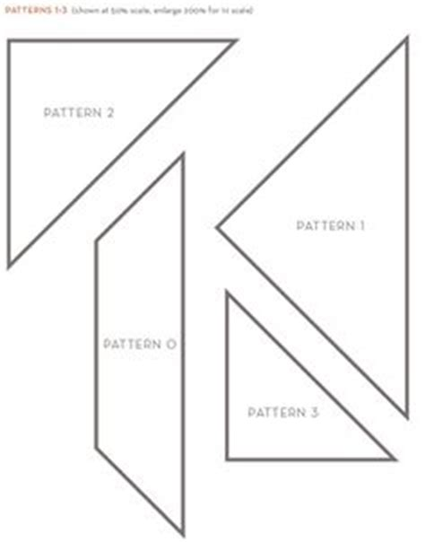 1000 images about quilting templates on pinterest