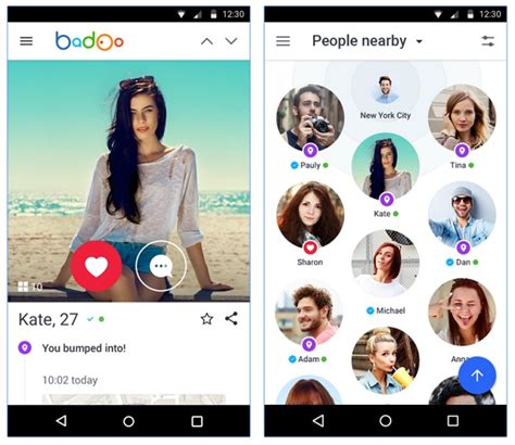 badoo app apk badoo 5 30 0 apk for android devices thenerdmag