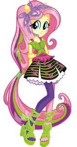 equestria girls rainbow rocks fluttershy by fluttershy70 on deviantart